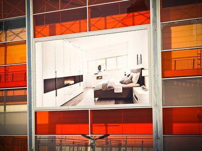 anbieter bersicht beim m belkauf payback punkte sammeln. Black Bedroom Furniture Sets. Home Design Ideas